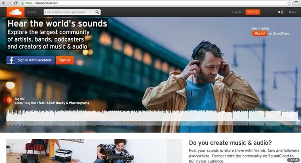 SoundCloud-Login-screen.jpg