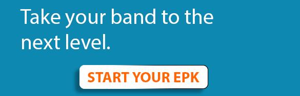 Take_your_band-2