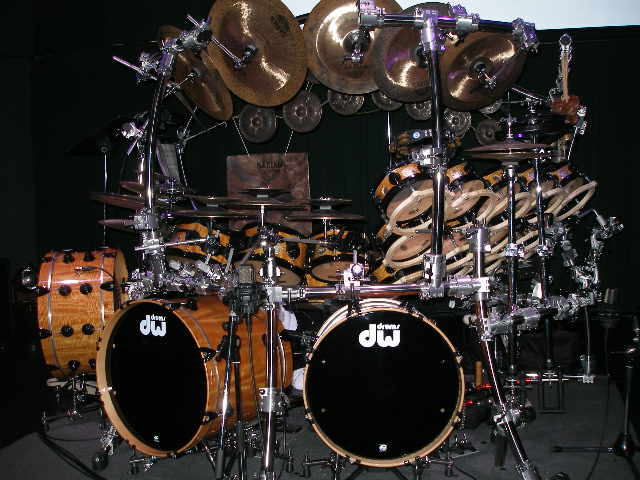 Terry_Bozzio_drums.jpg