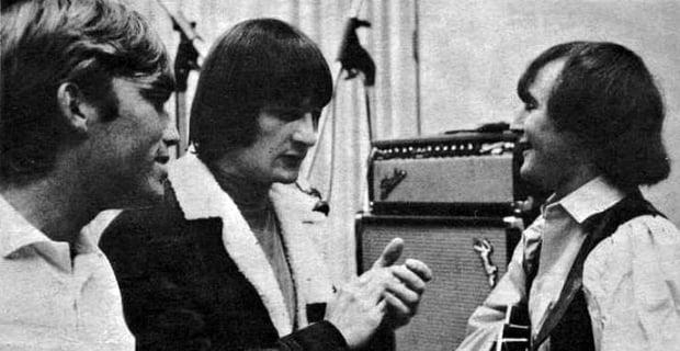 Terry_Melcher_Byrds_in_studio_1965.jpg