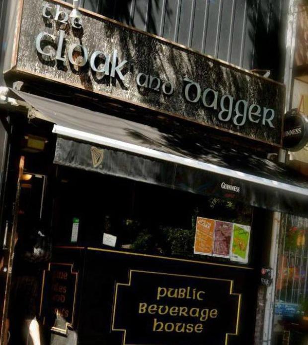 The_Cloak_and_Dagger