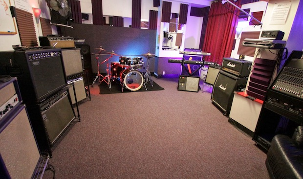 The_Studios_at_Music_Makers_NY
