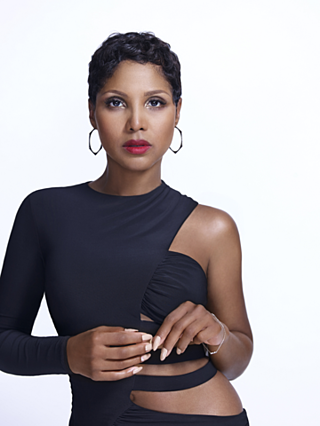 Toni_Braxton_press_photo_2015.png