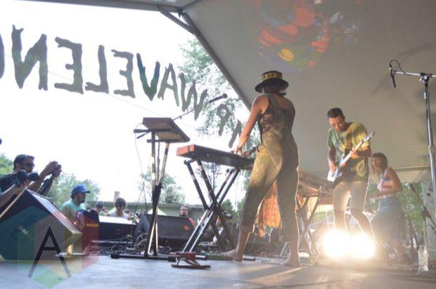Toronto_Festivals_Camp_Wavelength