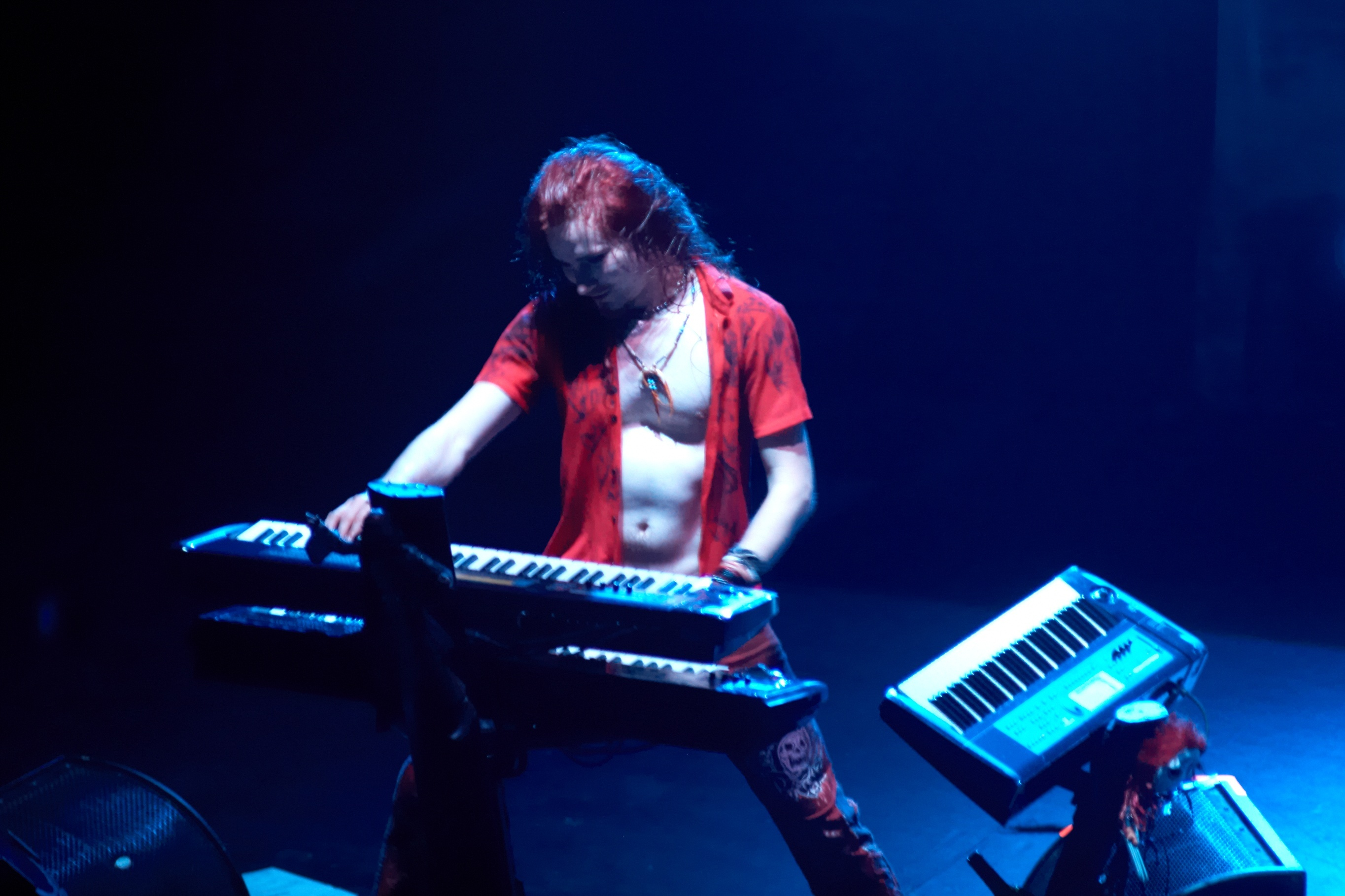Tuomas_Holopainen_Palais.jpg