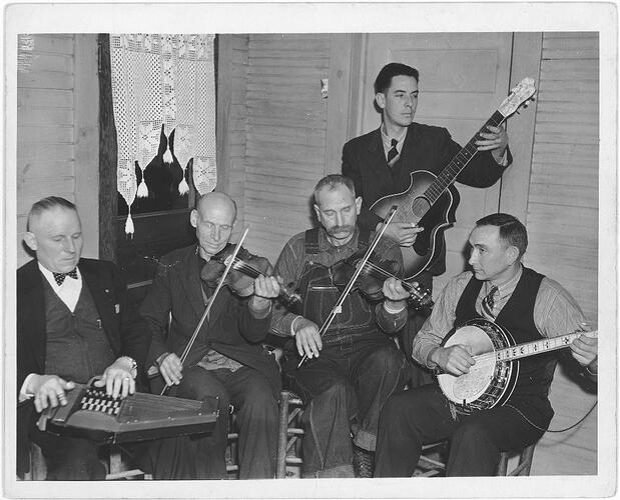 Virginia-stringband-1937.jpg