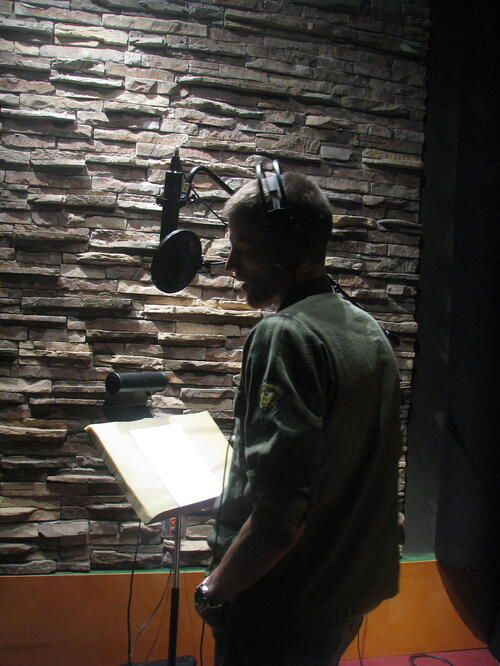 Vocal_recording_2.jpg