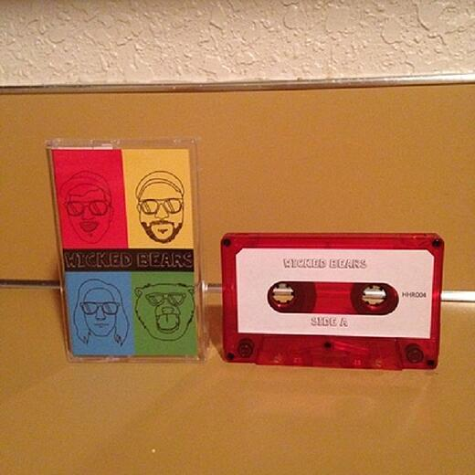 Wicked_bears_tapes_2.jpg