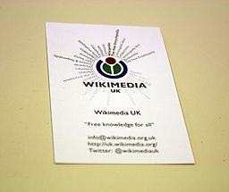 Wikimedia_UK_Business_Cards_2.jpg
