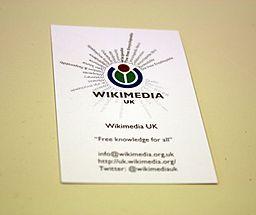 Wikimedia_UK_Business_Cards_2.jpg