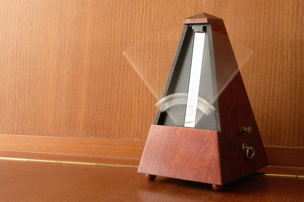 Wittner_metronome-1-1.jpg