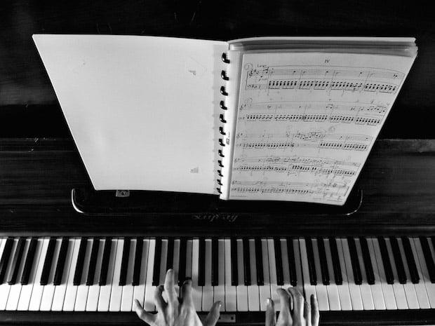 Piano practice.jpg