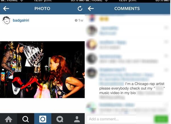 bands_artists_DIY_independent_marketing_taboos_promotion_press_fans