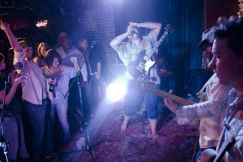 bands_artists_diy_independent_underground_booking_gigs_nashville_venues_