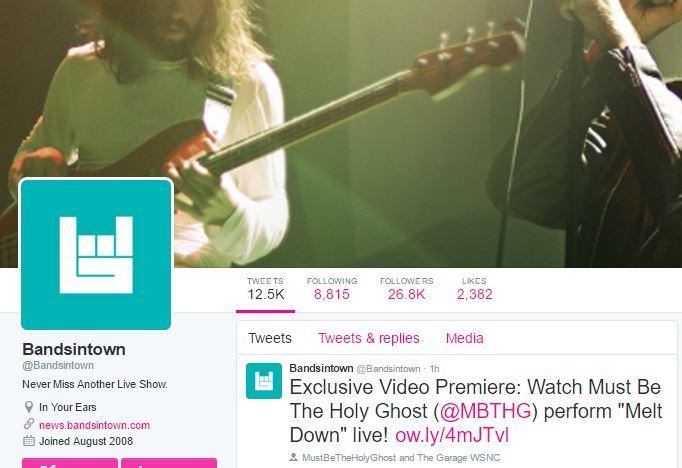 bandsintown_twitter_facebook_social_media_bands_independent_diy_promotion_marketing.jpg