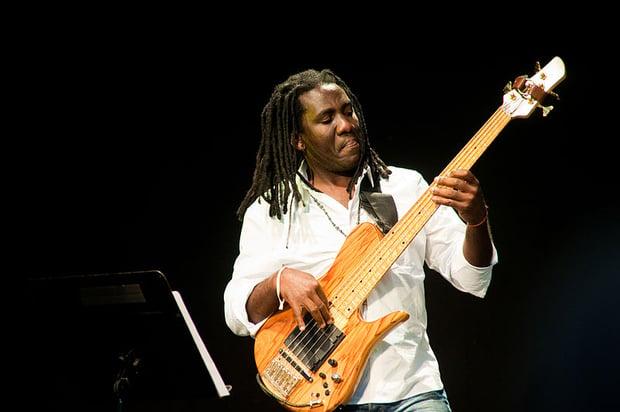 bass_player