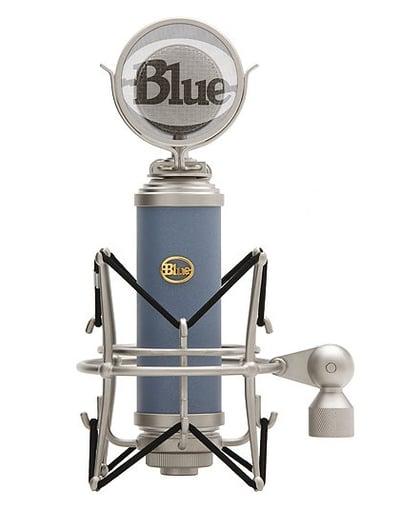 bluemic-1