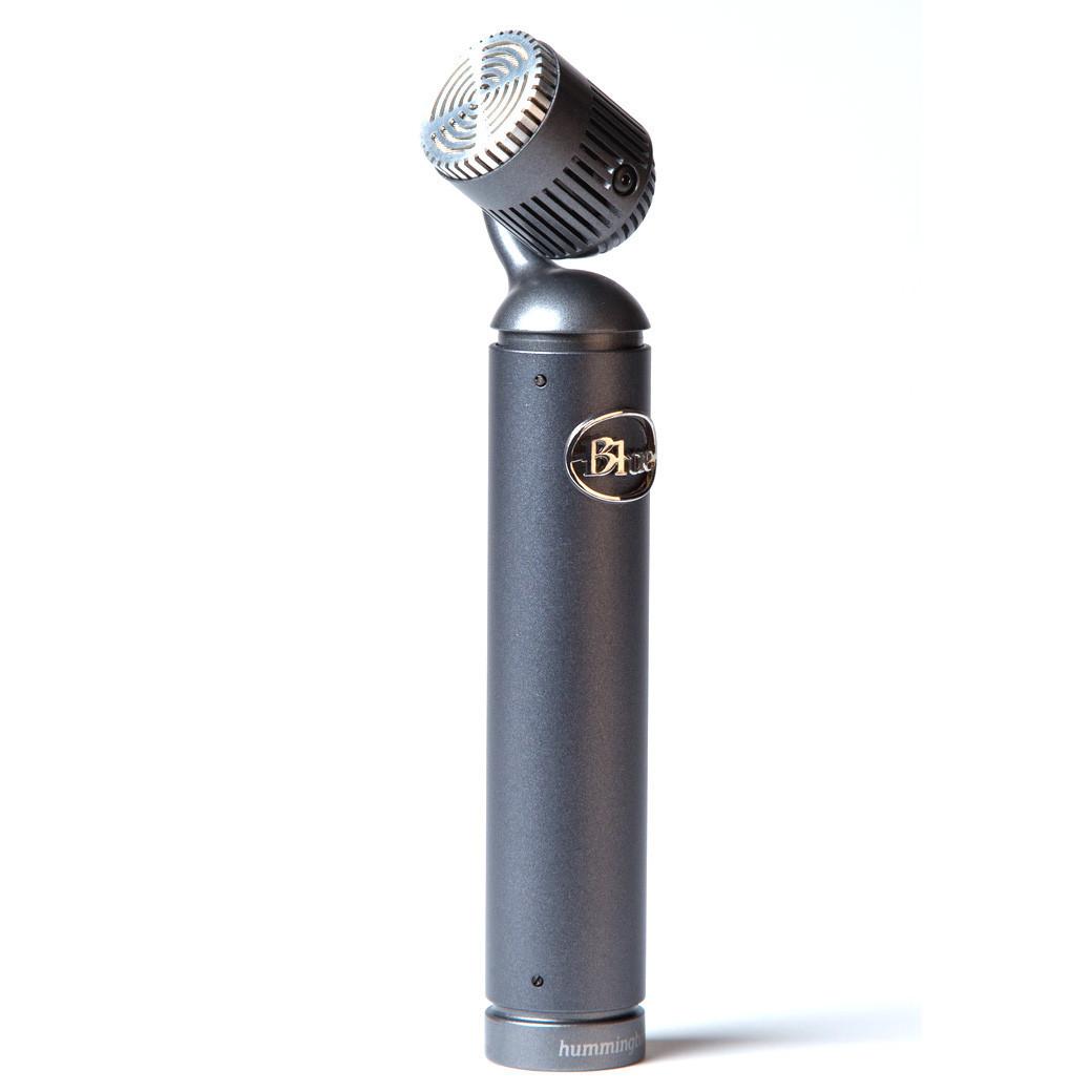 best microphones for under $500