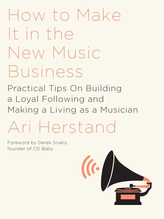 book-cover (1).jpg