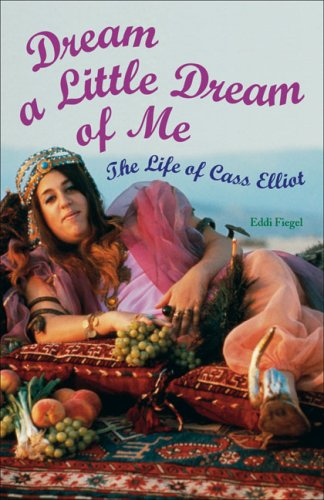 cass-elliot-dream-a-little-dream.jpg