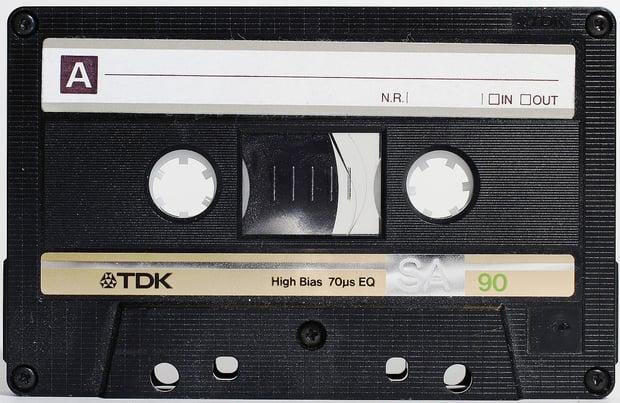 cassette-2.jpg