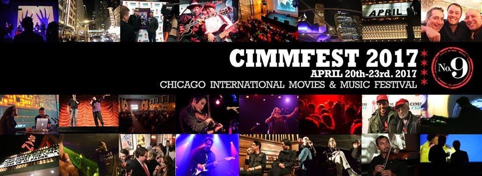 cimmfest.jpg