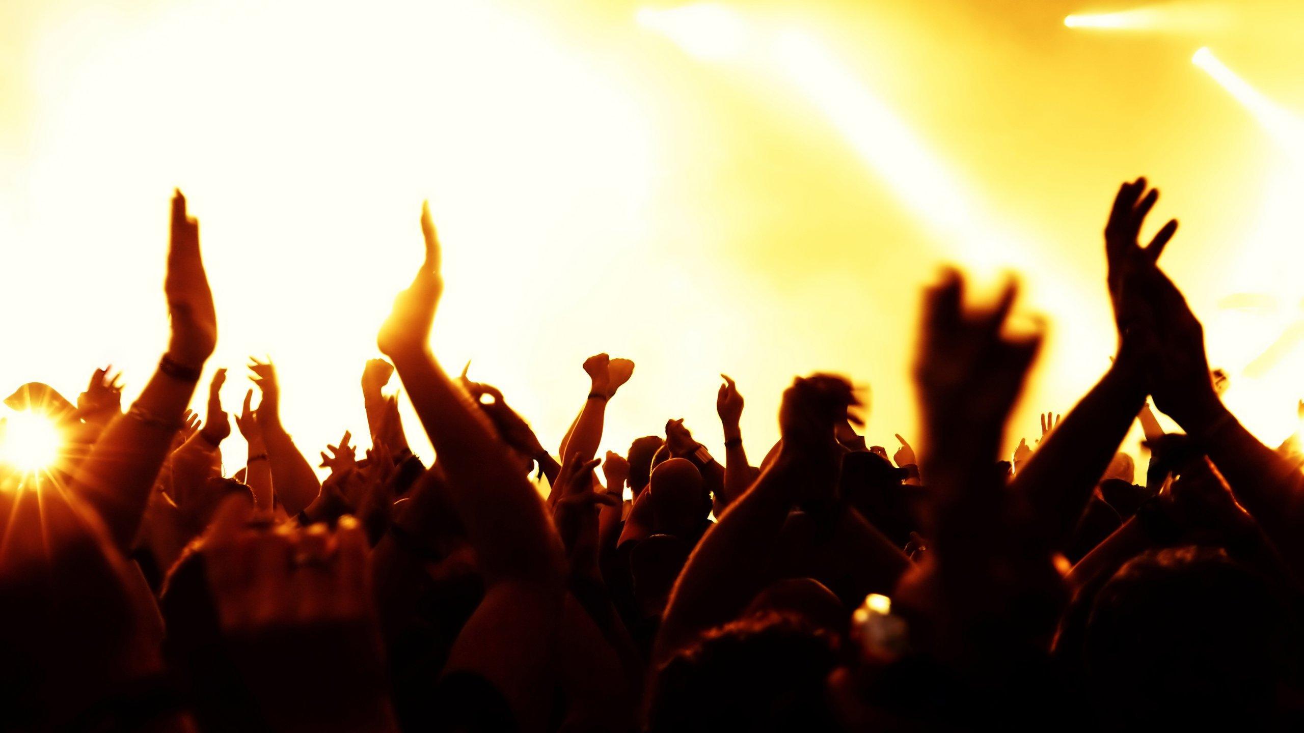 concert_promotion_show_bands_artists_independent_diy_marketing_ideas