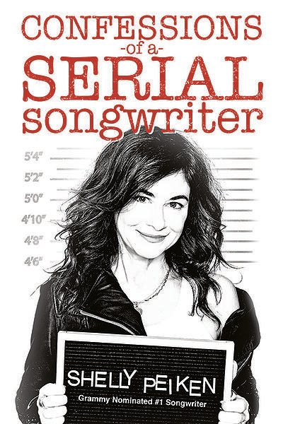 cover_of_confessions_of_a_serial_songwriter_by_shelly_peiken_.jpg
