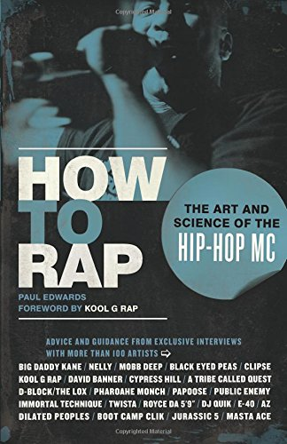 cover_of_how_to_rap_by_paul_edwards.jpg