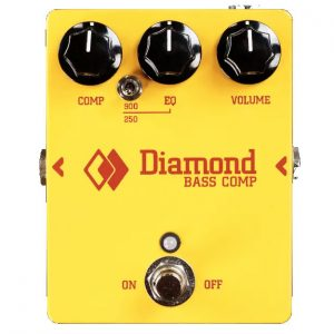 diamond-bcp-1-bass-compressor-300x300.jpg