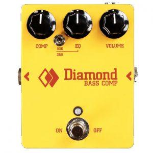 diamond-bcp-1-bass-compressor-300x300.jpg