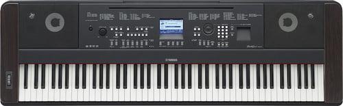 dx650