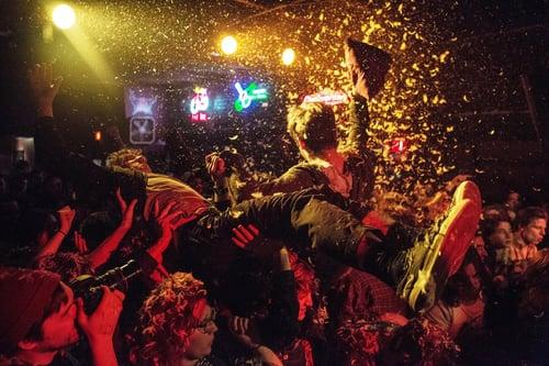 end_nashville_booking_gigs_bands_independent_artists_diy_underground_gigging_venues