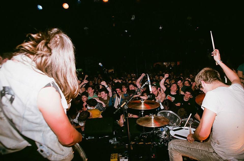 exit_in_nashville_diy_independent_music_rocknroll_punk_garage_underground_venues_booking_gigs