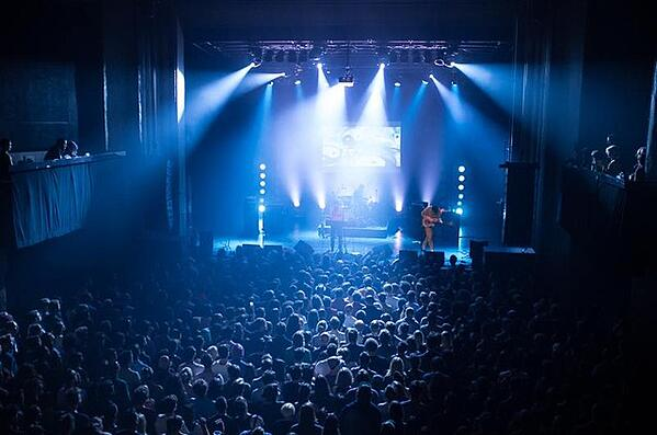 fall_festival_apply_gigs_booking_bands_independent_artists_shows_concerts_pop_montreal