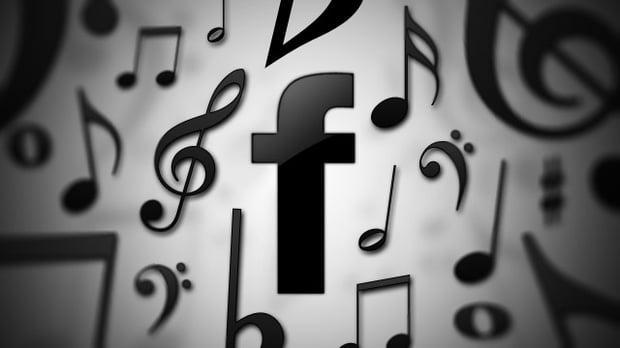 fbmusic