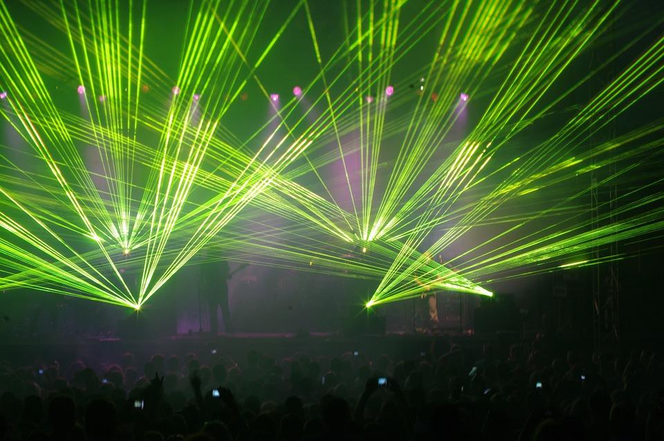 festival_international_concert_global_independent_bands_music_artists_gigs_booking.jpg