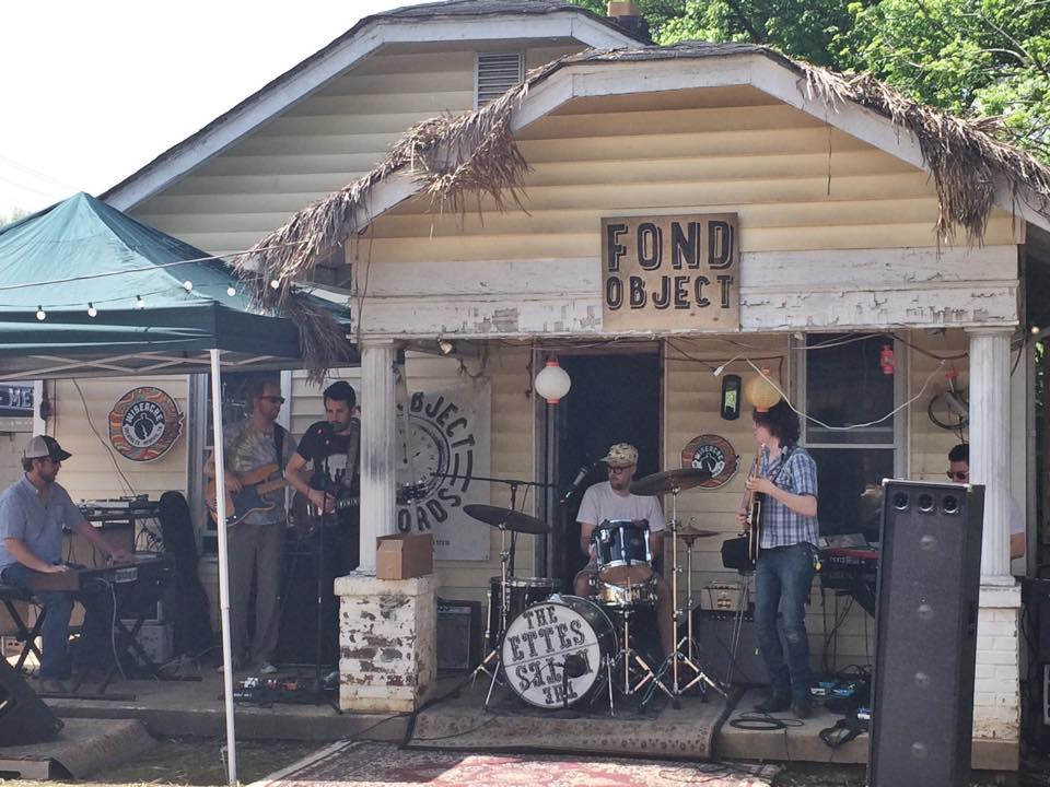 font_object_unusual_venues_nashville_bands_independent_underground_diy_booking_gigs_shows