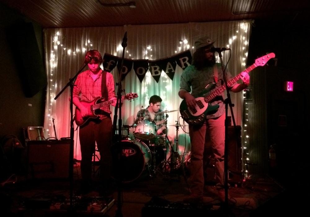 foobar_nashville_bands_independent_music_diy_underground_gigs_booking