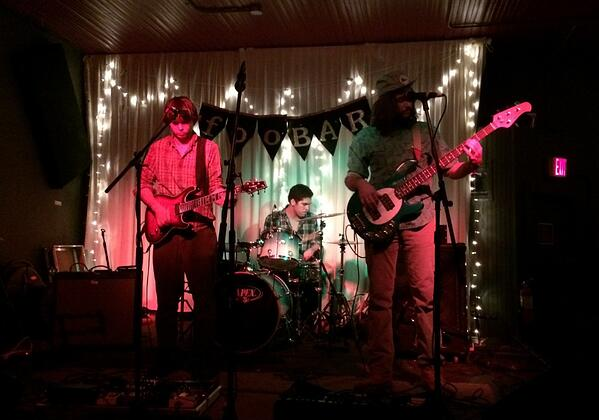 foobar_nashville_bands_independent_music_diy_underground_gigs_booking