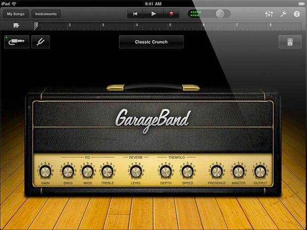 garageband_recording3_20110302