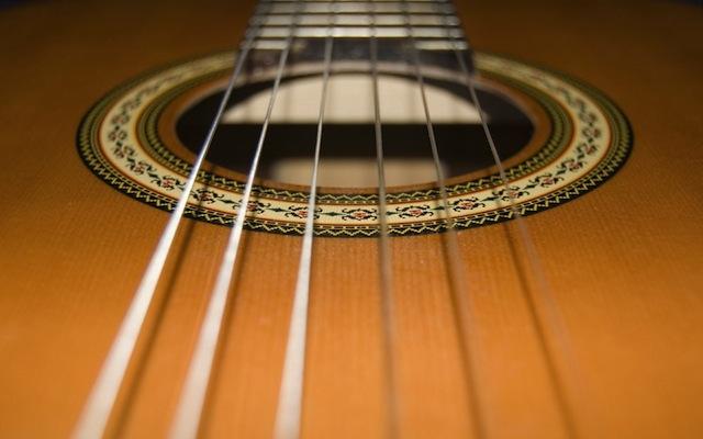 gtr_strings