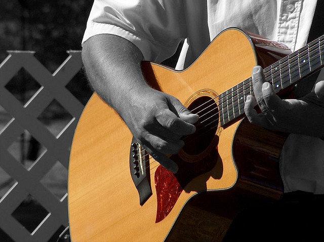 guitar55
