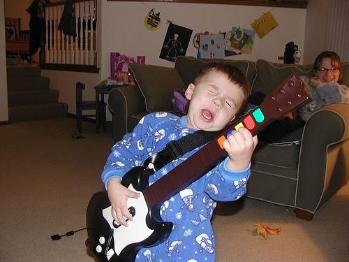 guitarbaby.jpg