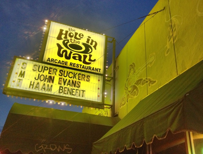 hole_in_the_wall_independent_bands_diy_booking_gigs_austin_texas_musicians_artists