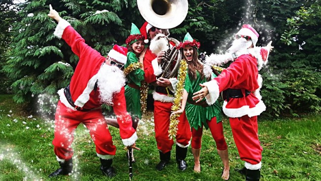 holiday_wish_list_diy_independent_musician_artist_band_gifts