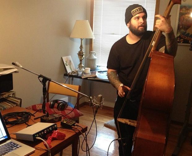 homerecording-bass.jpg