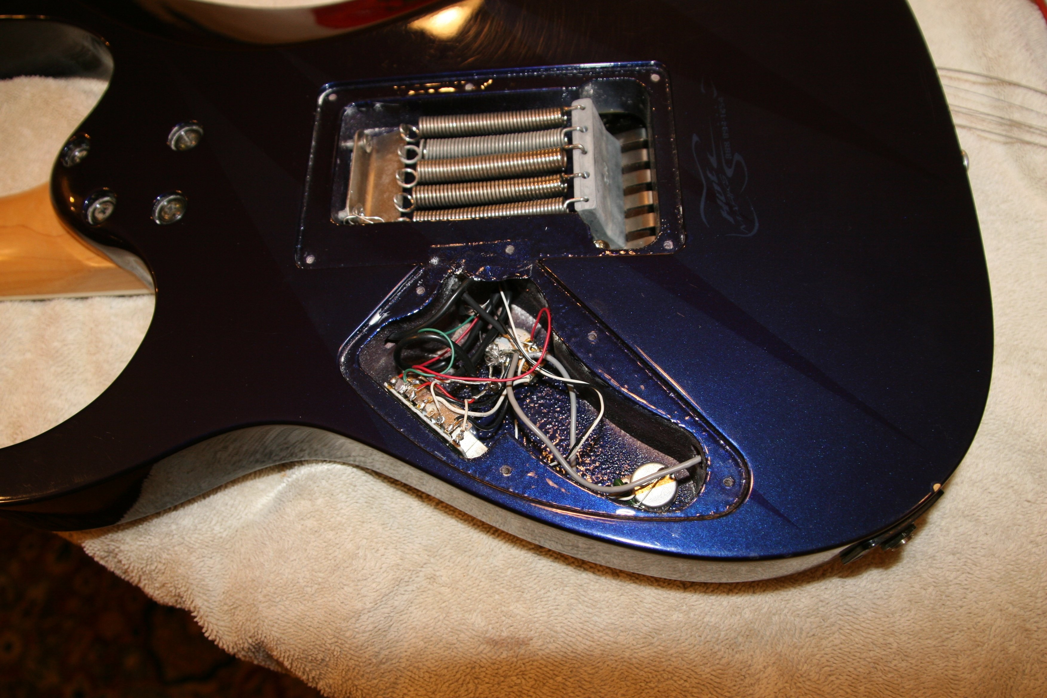 ibanez_wiring_2?t=1510860517033&width=545&name=ibanez_wiring_2 tutorial how to upgrade your guitar pickups Guitar Wiring For Dummies at panicattacktreatment.co