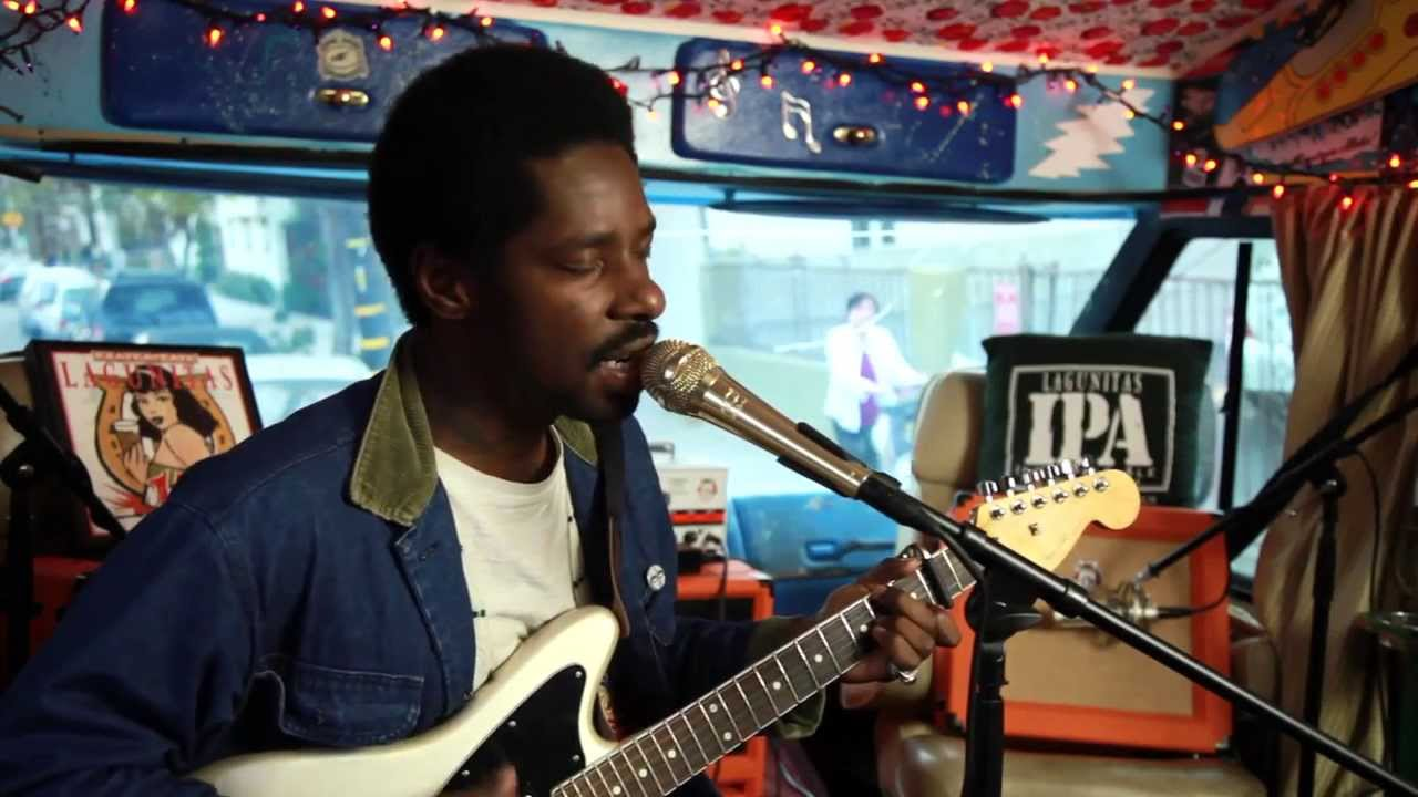 jam_in_the_van_curtis_harding_recording_session_live_bands_artists_independent_underground_indie