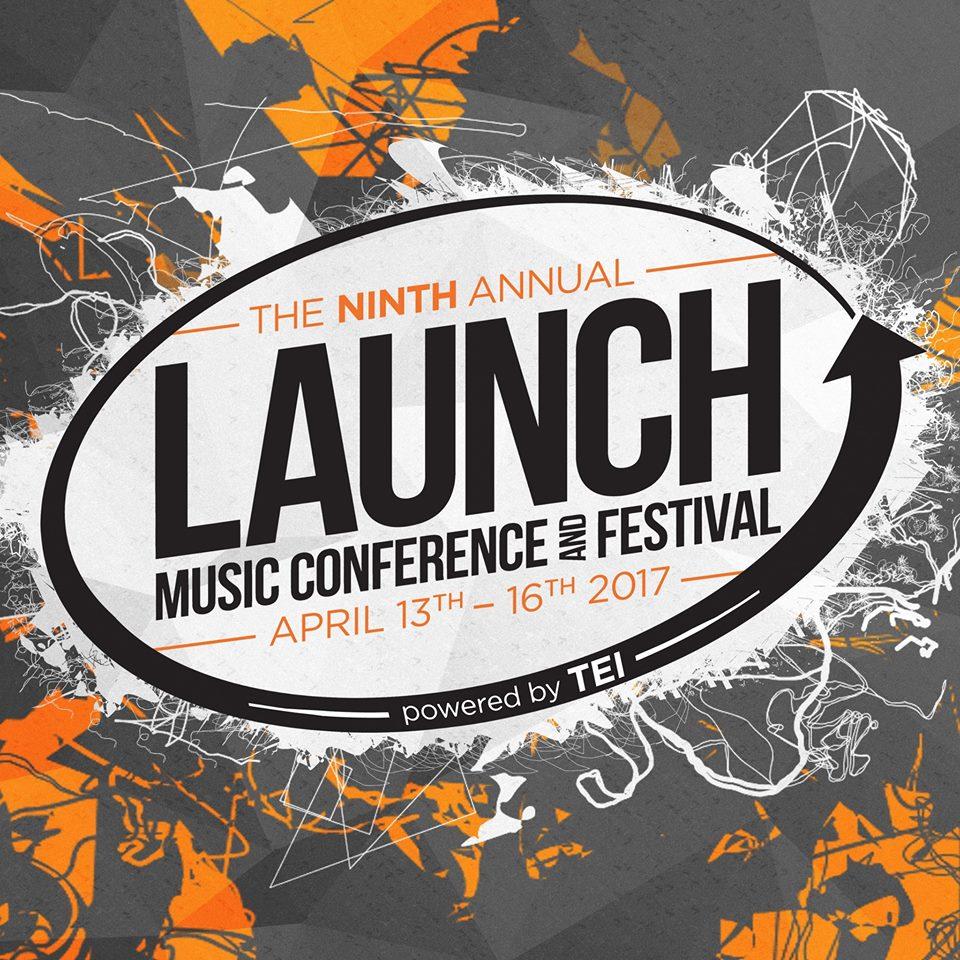 launchmusicconference.jpg
